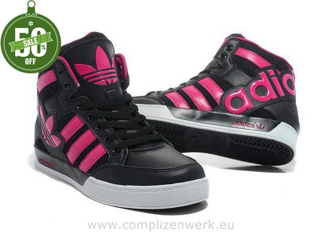 ad62d92b27 Adidas B23644 Chaussures de basketball, Fille, Running White, XX Adidas  originals sneakers noir femme,adidas pas cher fille,basket adidas  bleu,grossiste en ...
