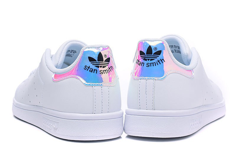adidas homme stan smith moin cher