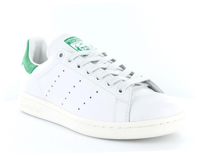 baskets adidas stan smith pas cher
