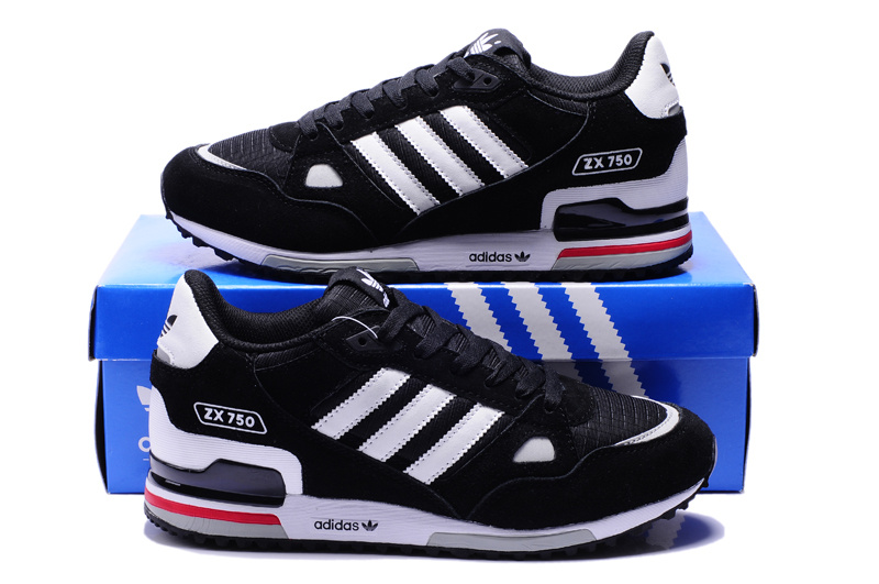 chaussure adidas homme discount
