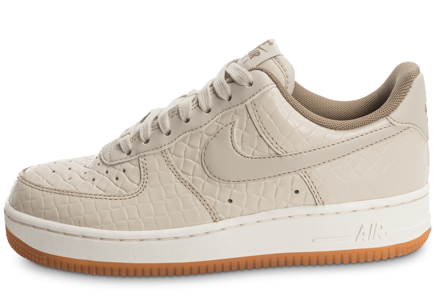 9bbbaa09206df Soldes air force 1 nike femme En Ligne Les Baskets air force 1 nike femme  en vente outlet. Nouvelle Collection air force 1 nike femme 2017 Grand  Choix!