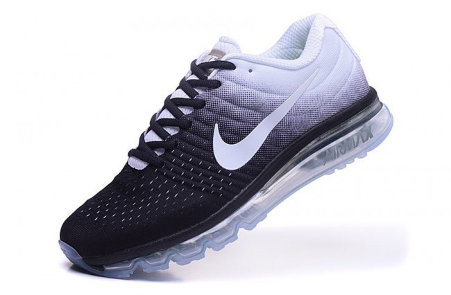 air max 2017 blanche solde