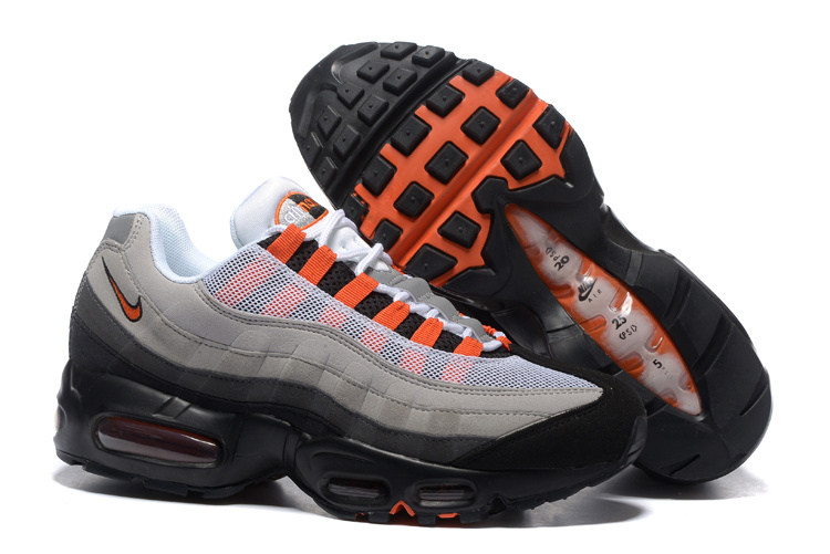 air max 95 femme foot locker