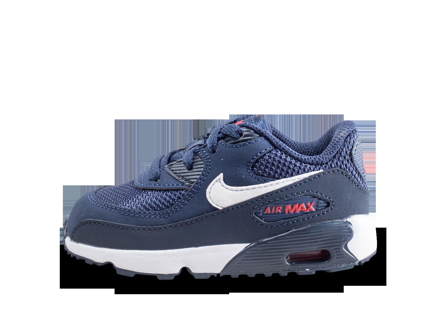 air max bleu marine 2017