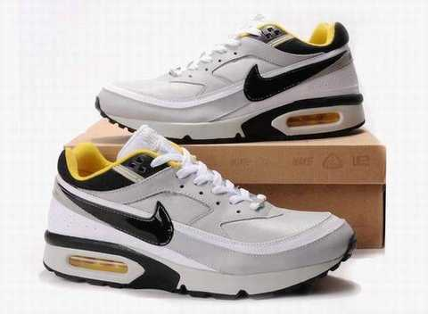 nike air max foot locker homme