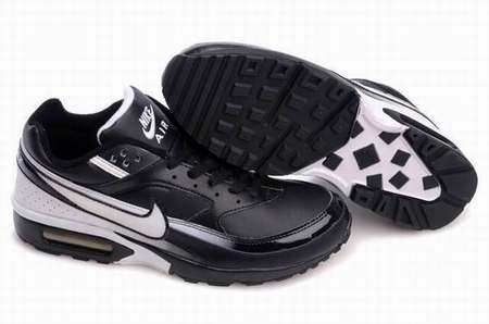 nike aire max bw pas cher