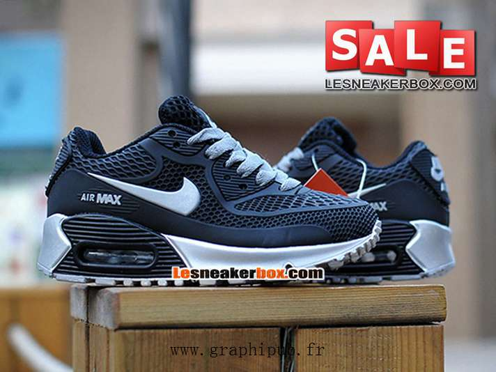 air max taille 31