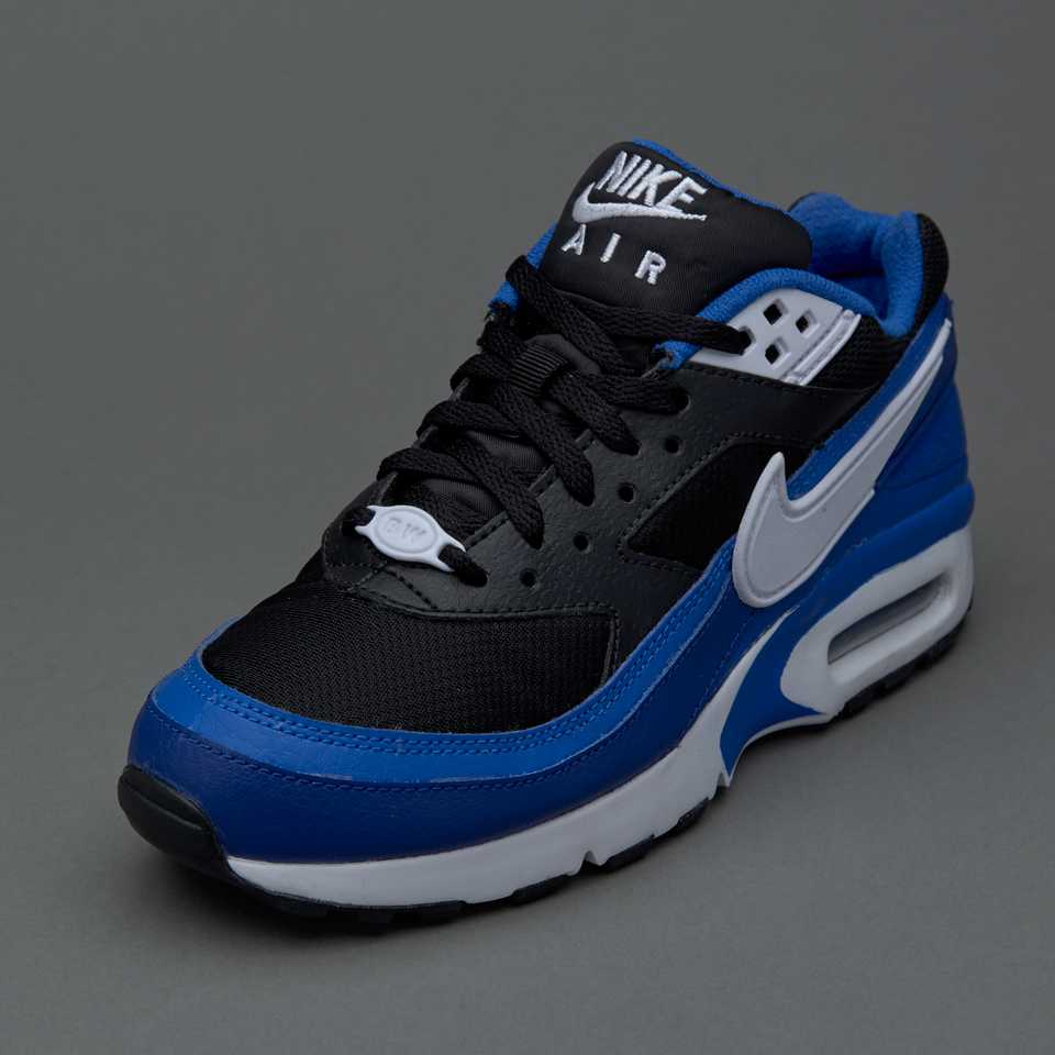 nike air max taille 31