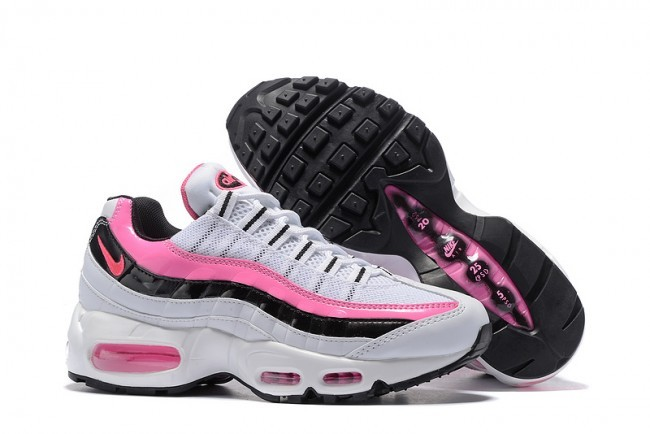 air max chine pas cher