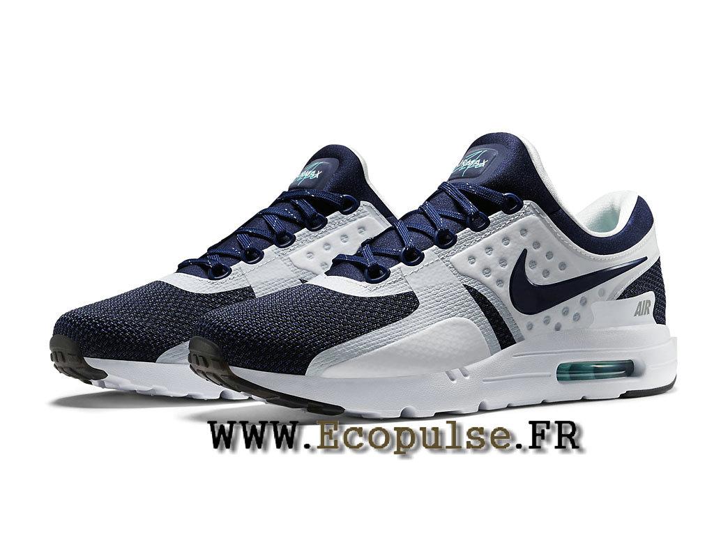 online store 4f83f 3828b Femme Nike Air Max Thea Premium Bleu Marine Bling Homme Nike Air Max  Invigor 749680-414 Bleu nuit marine/Blanc