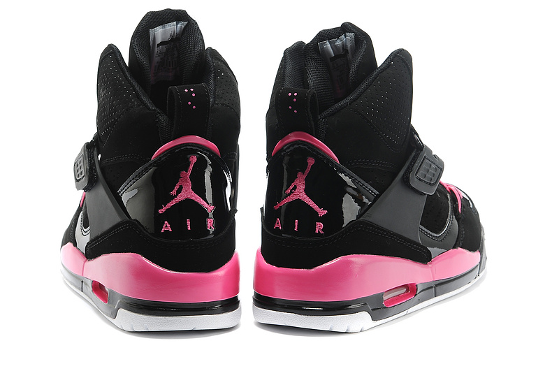 5c725efb332e9 basket jordan femme foot locker