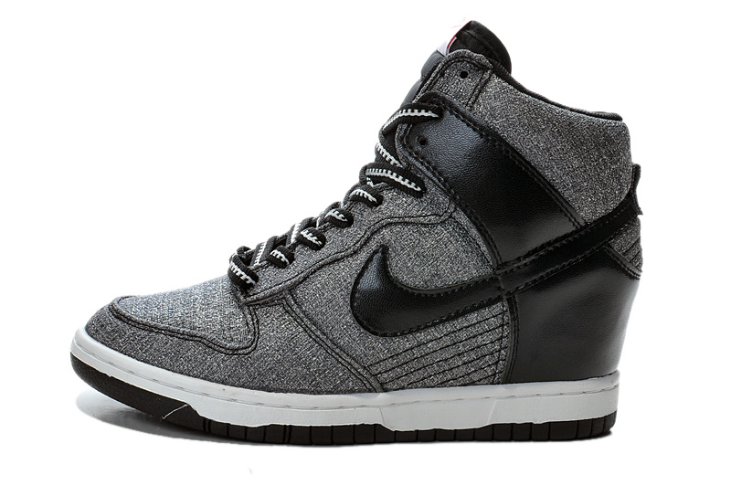 nike dunk pas cher