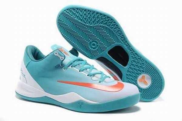 Chaussure De Sxdcthbqr Nike Handball Femme oCxdBe