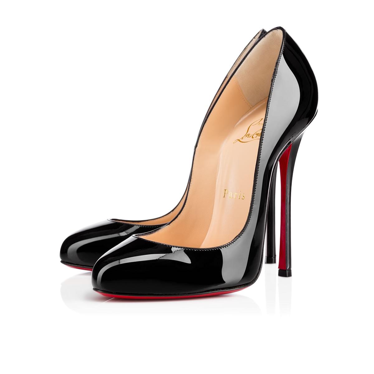 e5dcaac0f89c2 Soldes chaussure louboutin pas cher femme En Ligne Les Baskets chaussure  louboutin pas cher femme en vente outlet. Nouvelle Collection chaussure  louboutin ...