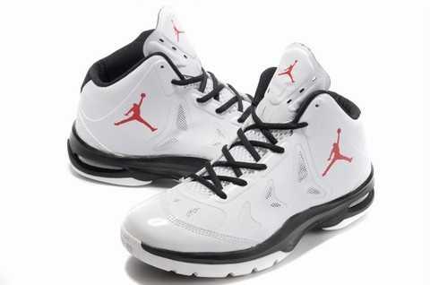 plus récent e9b01 27776 Chaussure Michael Chaussure Chaussure Femme Michael Jordan ...