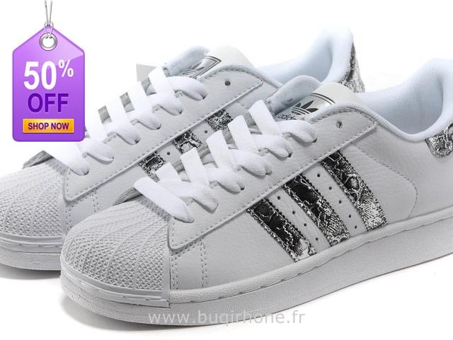 a6c2804d94f55f chaussures adidas femme original pas cher