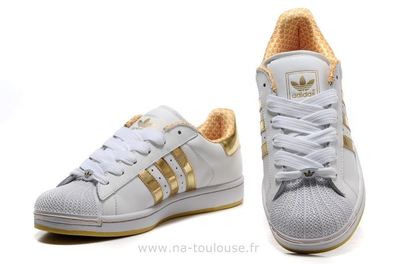 3506ed4e0e209d Pas Original Adidas Cher Chaussures Femme 4A5RjL