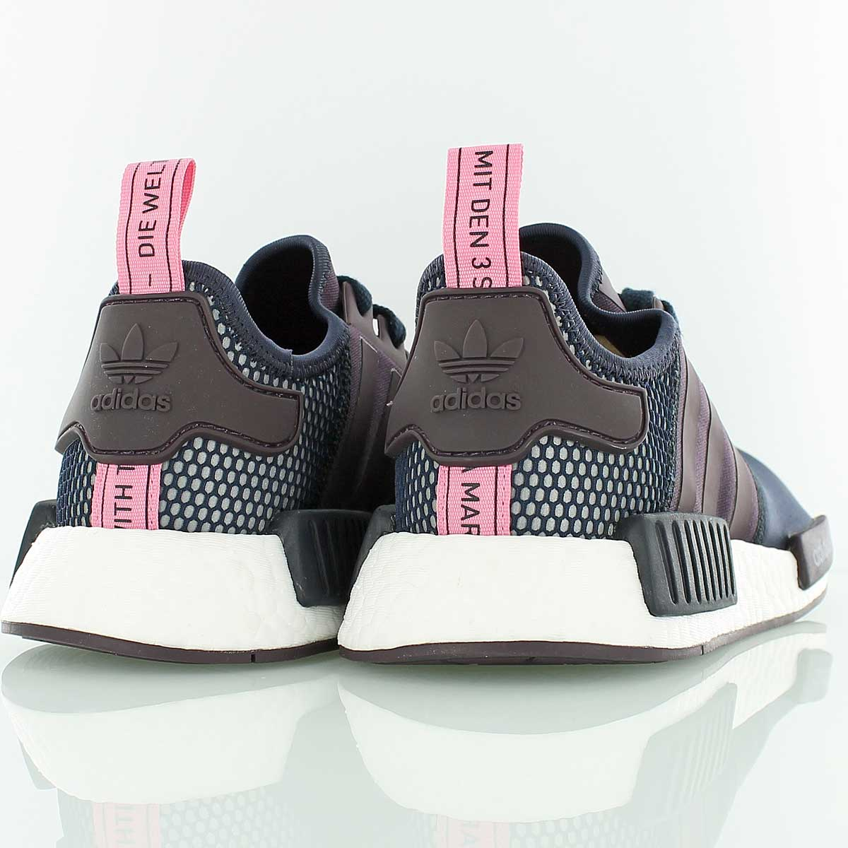 Nmd Cher Adidas Chaussures Adidas Cher Nmd Chaussures rCtsdxhQ