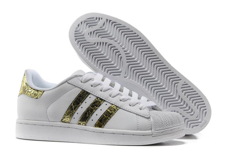 chaussures adidas pour filles off 76% - bonyadroudaki.com