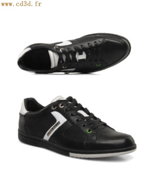 2632a52ebb Timberland Sweat Pas zalando Zalando converse Homme Femme Chaussures  H5TnXq. BOSS - VELOCITY RUNN LOGO - Baskets basses - black. Chaussures Hugo  Boss ...