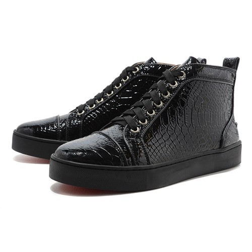 fee3d11e29c493 chaussures louboutin pas cher homme