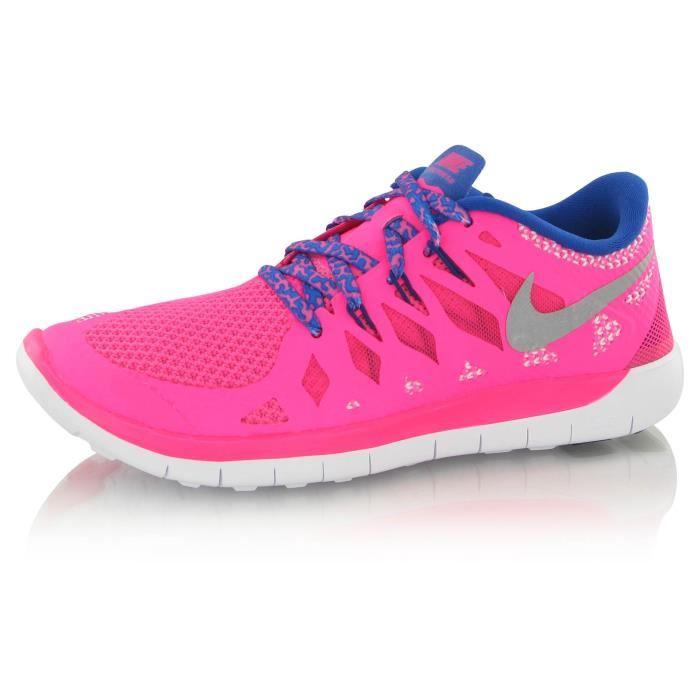 official photos f0edc a66d6 Nike Free Run Rose Fluo Et Bleu Nike Free Og Bleu Chaussure Nike Free Run  3.0 Homme bleu clair,nike free nike air,nike roshe run rose,boutique pas  cher