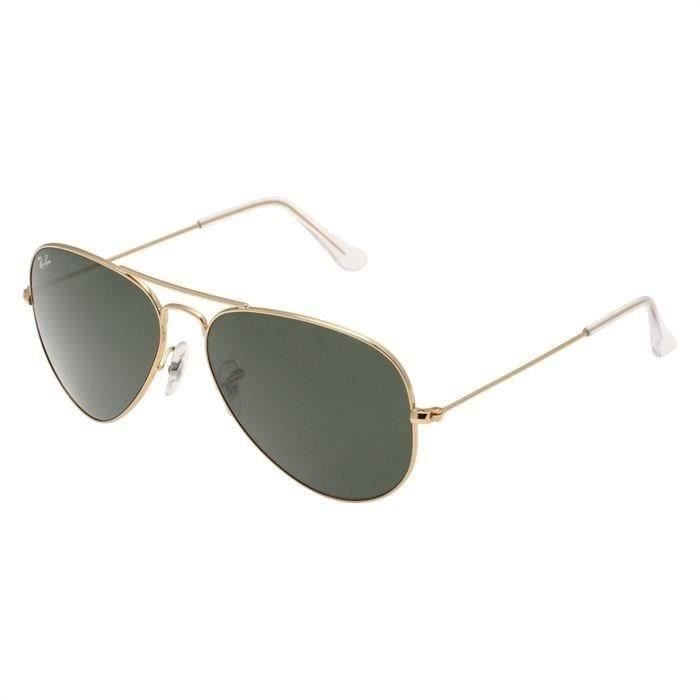 c75ca2770 lunettes ray ban aviator pas cher
