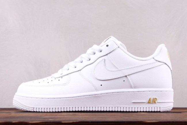 air force 1 homme blanc