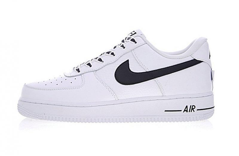 air force 1 low blanc femme
