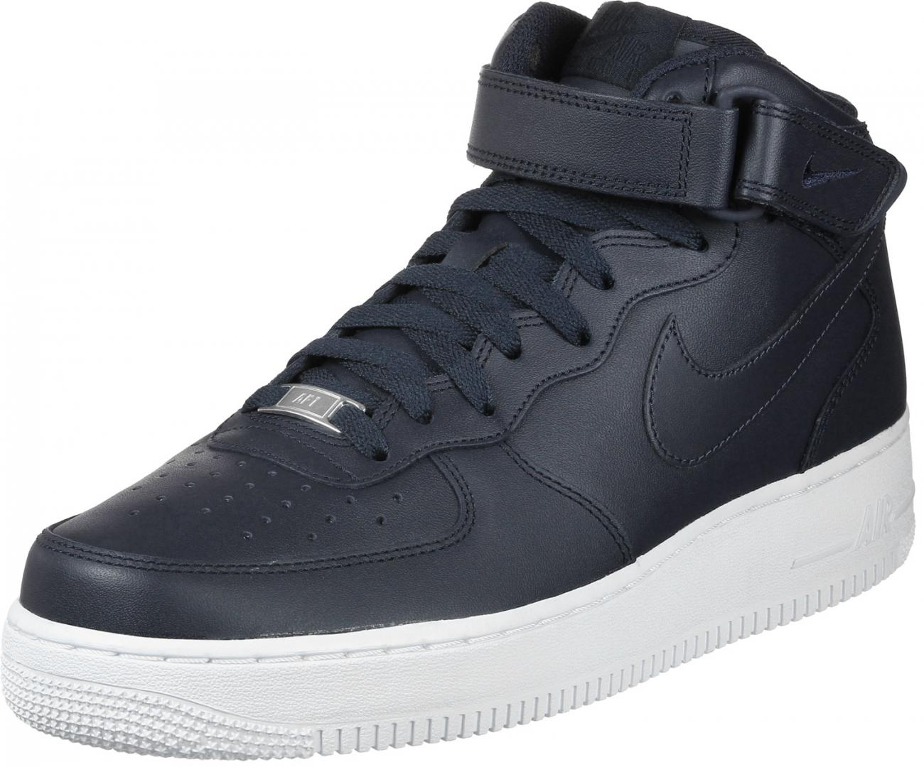 chaussures hommes air force 1