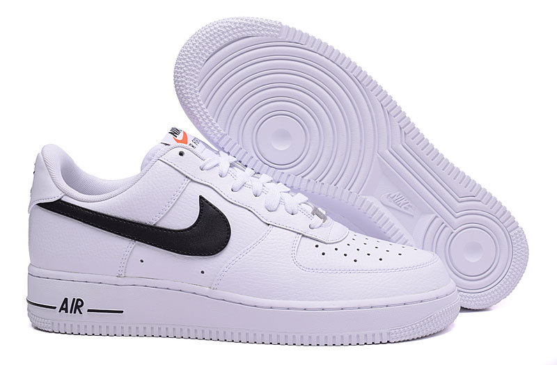 nike air force pas cher homme