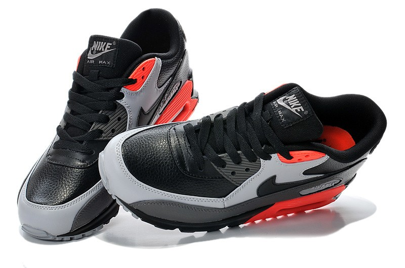 new nike air max homme