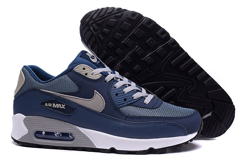 naik air max homme