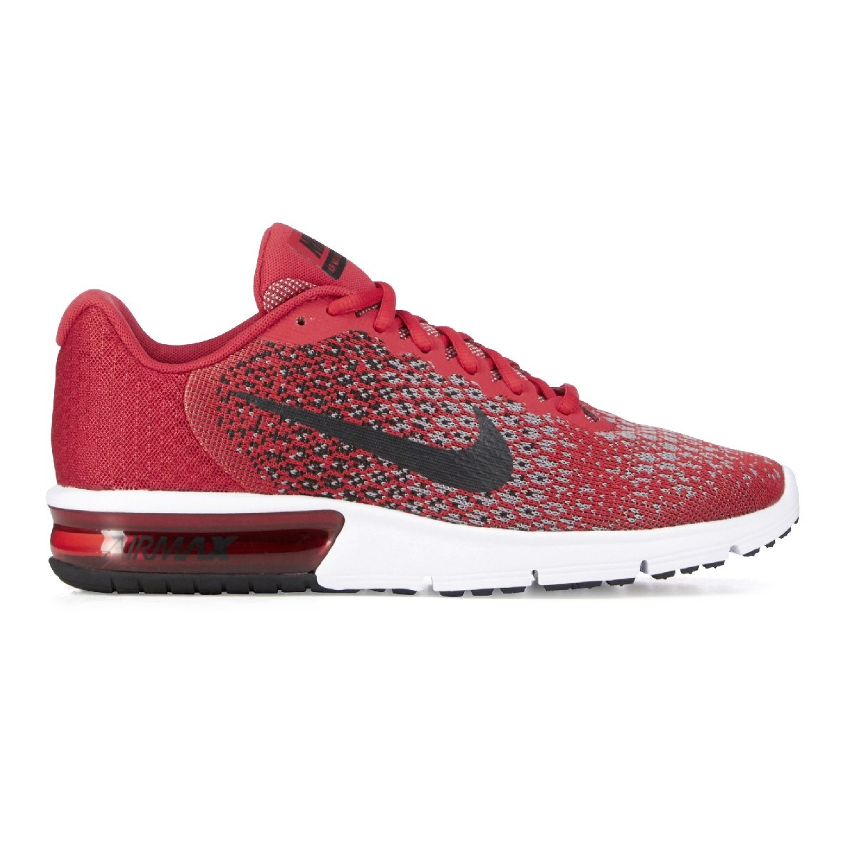 nike air max sequent 2 junior pas cher