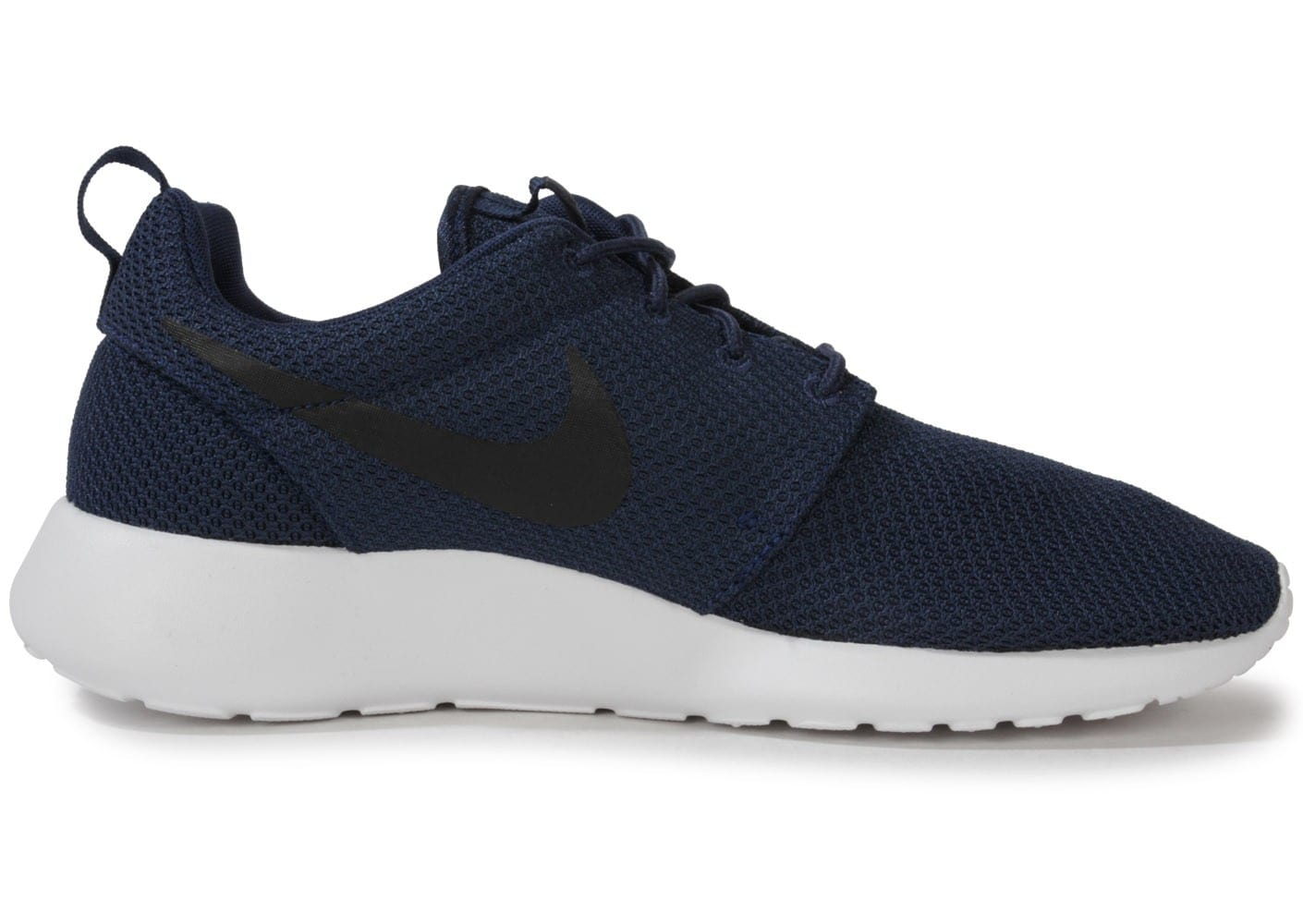 low price outlet on sale factory authentic roshe runs grå and rosa