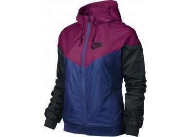 daf21ddd3e Les Baskets nike windrunner veste coupe vent pour femme en vente outlet.  Nouvelle Collection nike windrunner veste coupe vent pour femme 2017 Grand  Choix!