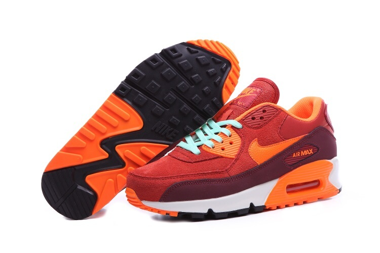 nike pas cher homme chine